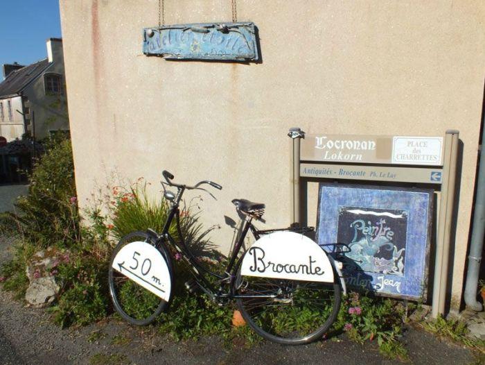 locronan-bretagne-finistere-touristique-boutiques-specialité-bretonnes-authentique-village-de-caractere-chocolatier-hortensias-chouans-monuments-historiques (23)