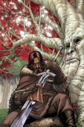 game-of-thrones-artwork-graphic-novel-volume-1