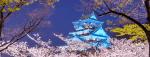 Nishinomaru_Garden_DesertMoroccoAdventure