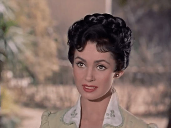 Image result for ride clear of diablo susan cabot