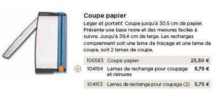 COUPE_PAPIER