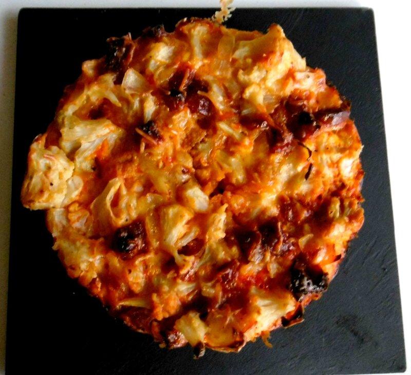 Passe plats entre amis 4 r capitulatif des recettes for Quoi manger ce soir entre amis