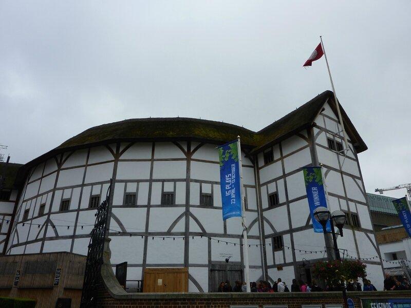 Stratford upon Avon datant