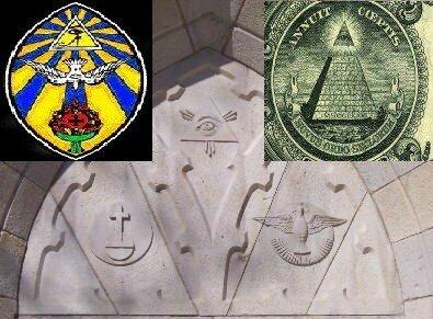 Mormons-et---Satanisme-4