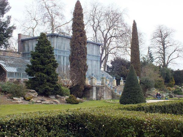 Jardin-des-plantes-Rouen-serre-fleurs-monet (4)