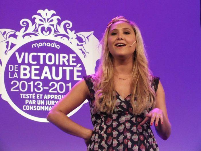 ceremonie-victoires-de-la-beaute-23-septembre-2013-2014-sandrine-quettier-Willy-mansion-berengere-krief-batiste-boucleur-automatique-babyliss-mixa-beauty-bag (19)