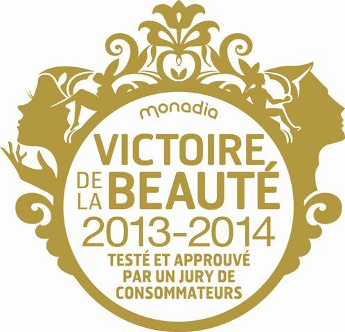 logo-victoires-de-la-beaute