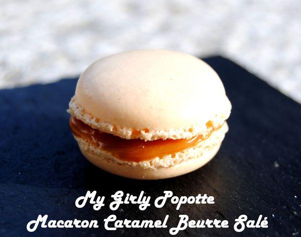 macaron_caramel