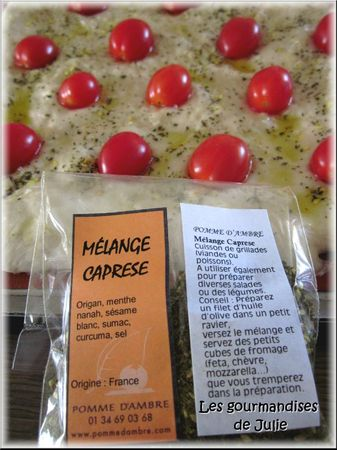focaccia tomates 2