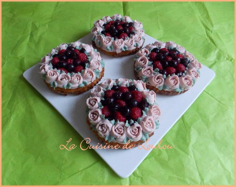 petits-flans-amandes-et-fruits-rouges2