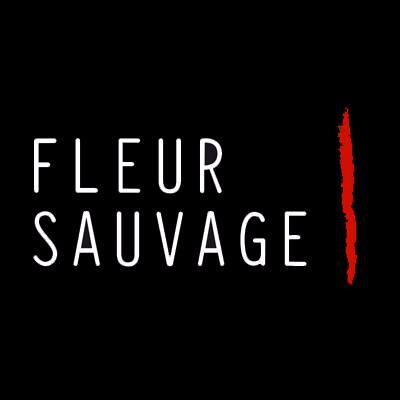 """Résultat de recherche d'images pour """"fleur sauvage logo"""""""