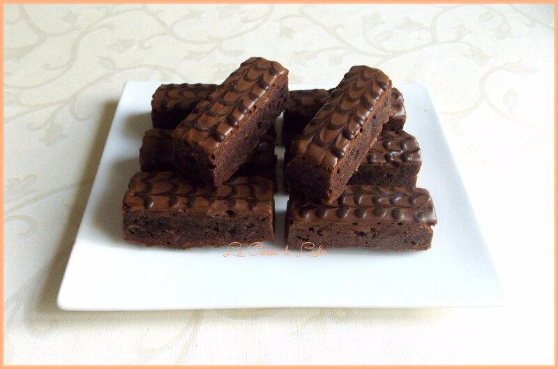 petits-cakes-au-muesli-et-cacao3
