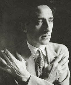 Cocteau