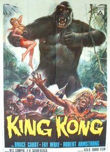 King_Kong__B__Casaro_1933