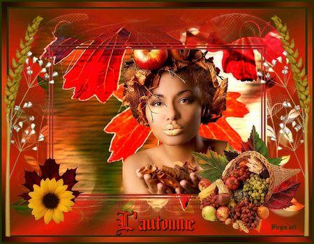 defi_autumn