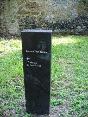 abbaye_chemin_racine_1