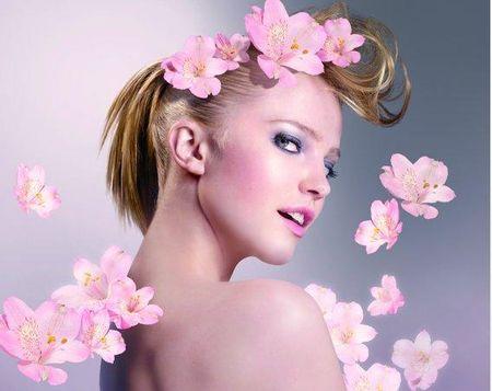 Podklad_Flower_Perfection_large_lead