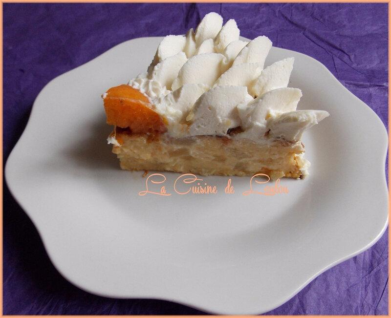flan-coco-poire-abricot3
