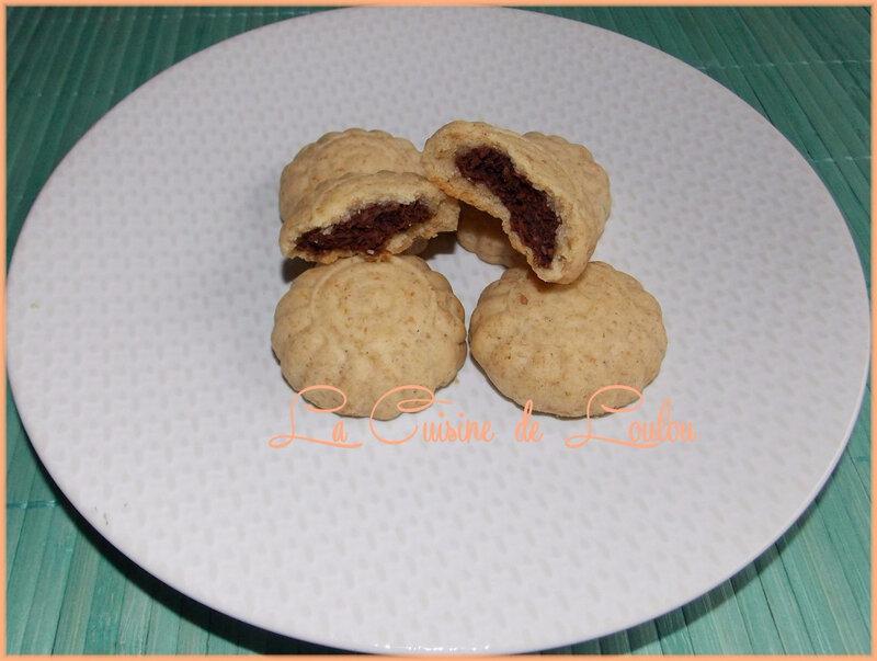 maamouls-chocolat-coco3