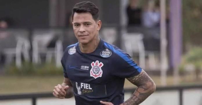 Mazatlán FC anuncia la llegada de Giovanni Augusto, su último refuerzo del torneo
