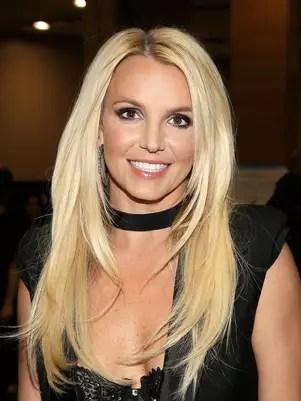 Cantora está com temporada em Vegas Foto: Getty Images