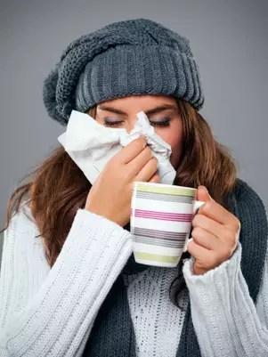 Estudos ligam o frio ao maior risco de doenças de coração Foto: Getty Images