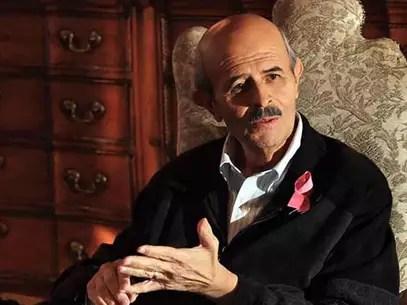 Fausto Vallejo dejó, como Alcalde de Morelia, la deuda más alta en la historia de la capital del Estado. Foto: Reforma