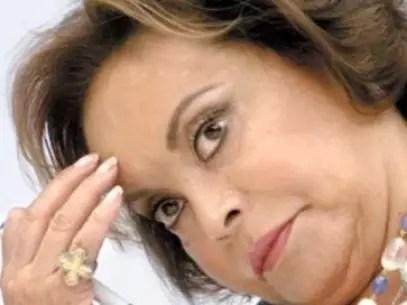 La detención de Elba Esther Gordillo puede, sí, desbrozar el camino hacia la reforma educativa, pero va más allá. Foto: Archivo