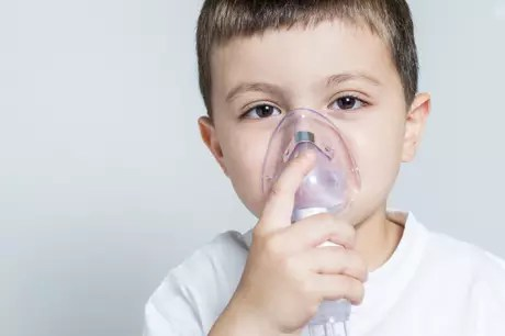 Asma atinge cerca de 300 milhões de pessoas no mundo.