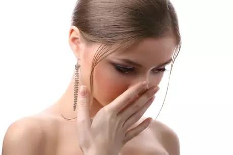 Juntamente com o atendimento médico, os procedimentos odontológicos devem fazer parte do plano de tratamento da pessoa que sofre de bulimia