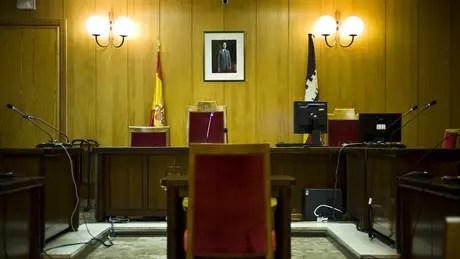Promotoria pede três anos e três meses de prisão aos Hopkins