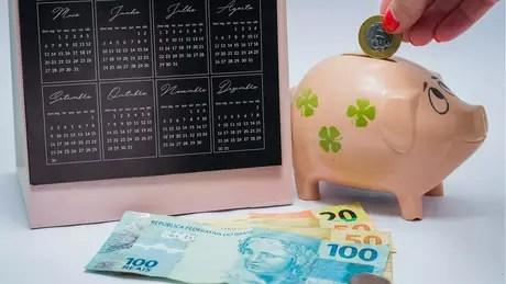 Além de doação de pessoa física, campanha de 2018 vai ser financiada pelos fundos eleitoral e partidário