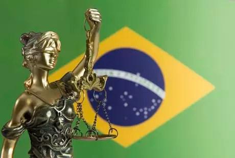 Resultado de imagem para IMAGEM JUSTIÇA DO TRABALHO