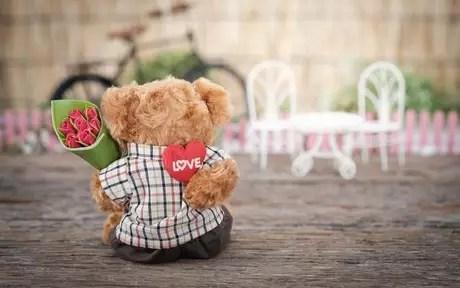 Escolha o presente ideal com base no signo do seu amor - Crédito: Acharaporn Kamornboonyarush/Pexels