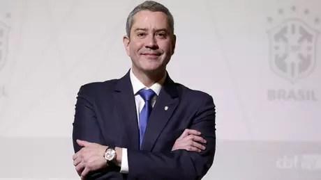 Compra depende de aprovação de proposta no Congresso Nacional (Foto: Divulgação)