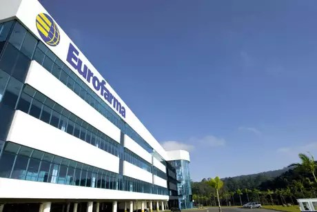 A partner in Pfizer's vaccine production in Brazil, Eurofarma is experiencing a phase of international expansion