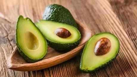 avocado slims