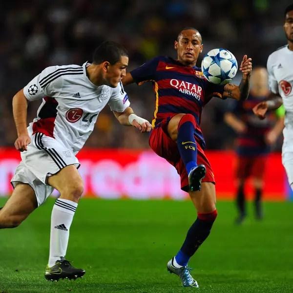 Image Result For Sport De Barcelona Deportivoa