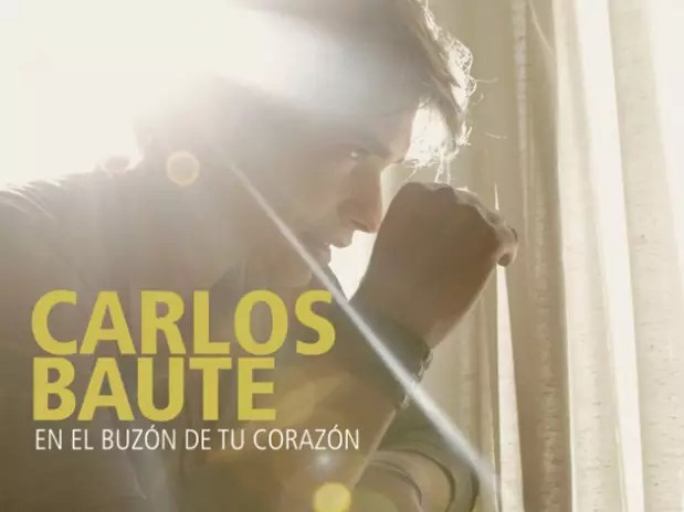 https://i1.wp.com/p2.trrsf.com/image/fget/cf/619/464/images.terra.com/2013/07/30/carlos-baute-en-el-buzon-de-tu-corazon.jpg