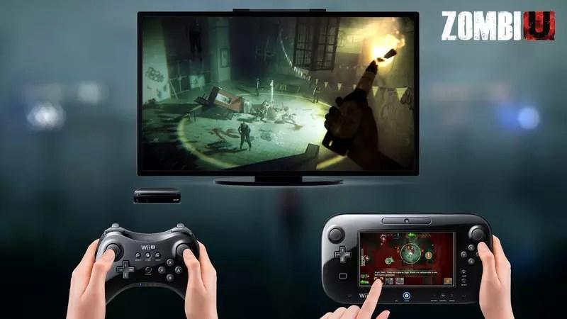 Com prejuízo,'ZombiU' tem sequência descartada na Ubisoft
