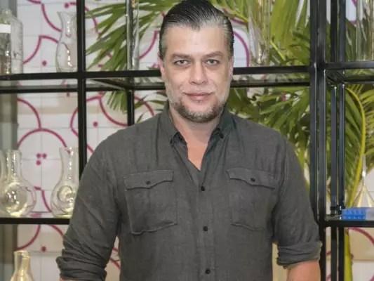 Resultado de imagem para Fabio Assunção pede que hospital recontratar funcionária que o filmou