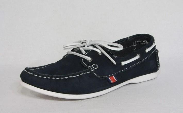 Baden обувь 2