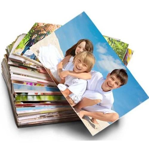 Фотоцентр FOTEKS imaging - отзывы, фото, цены, телефон и ...
