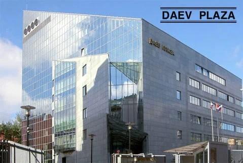 Финансовая компания ДКР - отзывы, фото, цены, телефон и ...
