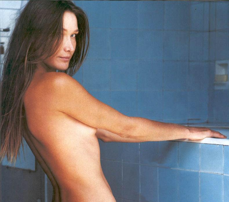 carla-bruni-nude-pictures-stolen-61