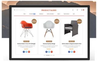 online marketing tool app