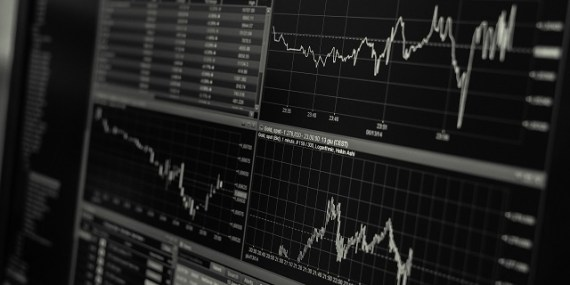 Hedge funds need fintech partnerships