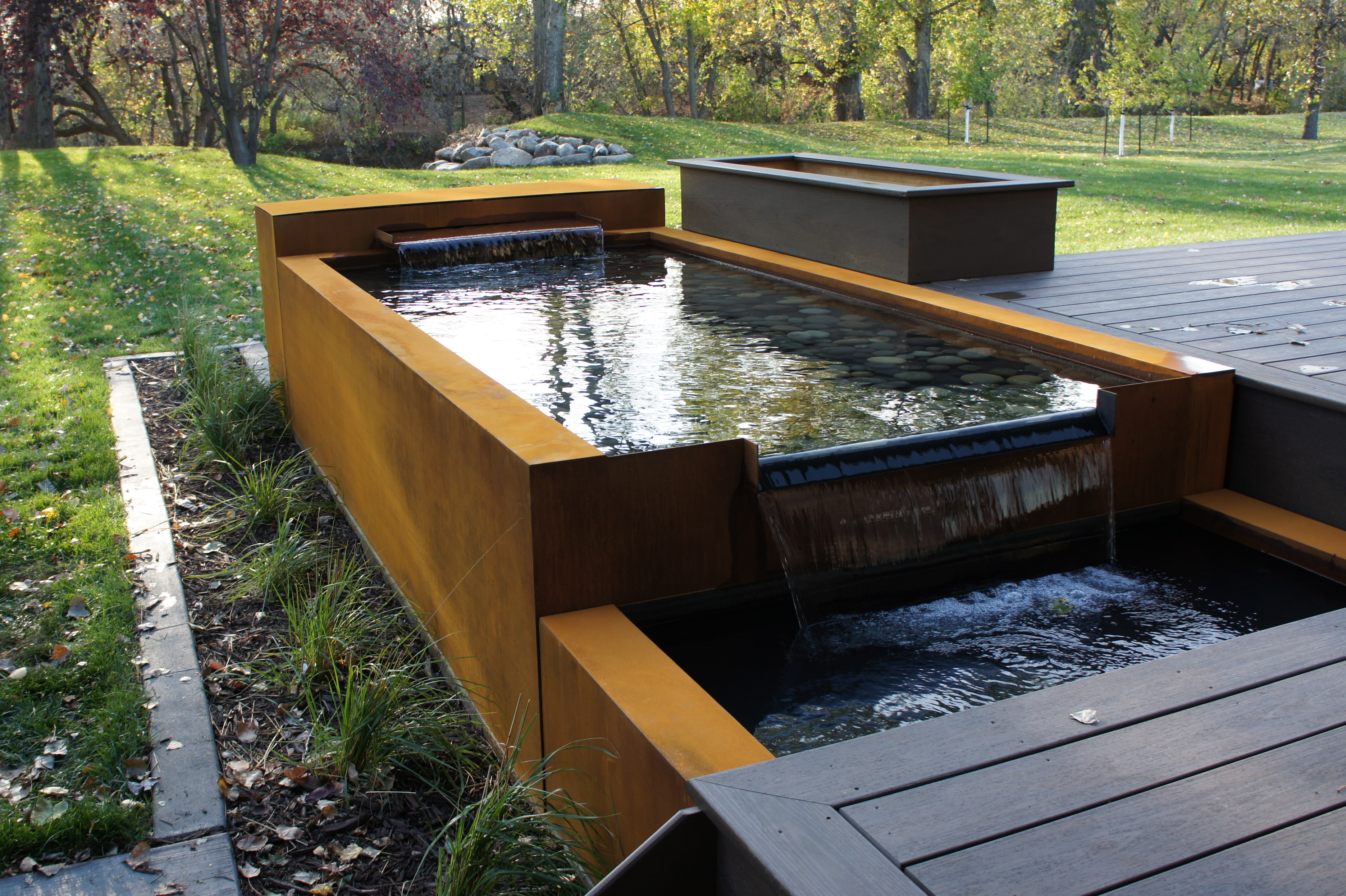 """RUSTY"" Updated Pictures 