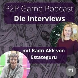 Interview EastateGuru Cover