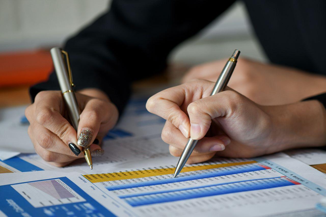 Vendor Master Management 7 Tips